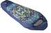 Grüezi-Bag Catalina - Sacos de dormir - azul
